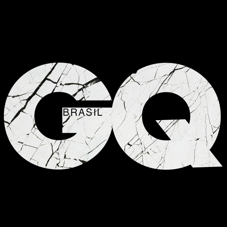 GQ (BRAZIL)