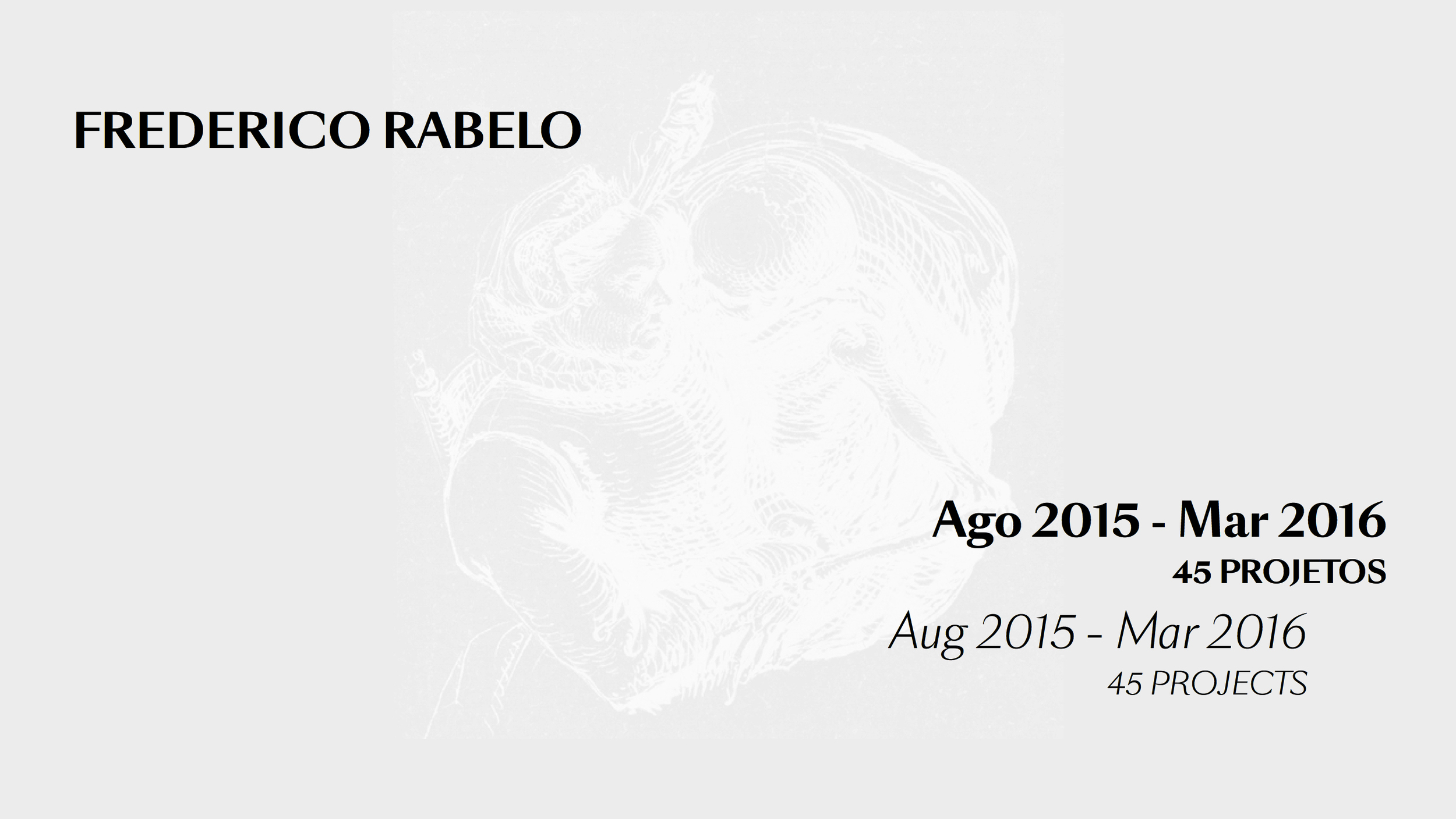 Frederico+Rabelo+2015-2016+BR.jpg