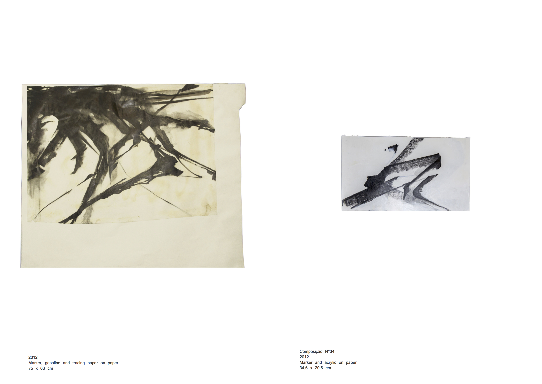 Frederico Rabelo Catalogue5.jpg