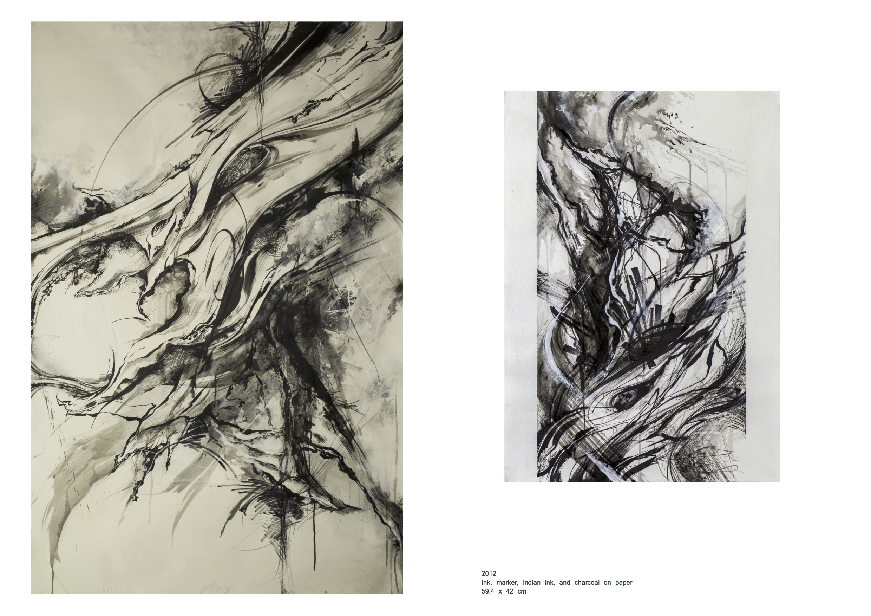 Frederico Rabelo Catalogue7.jpg