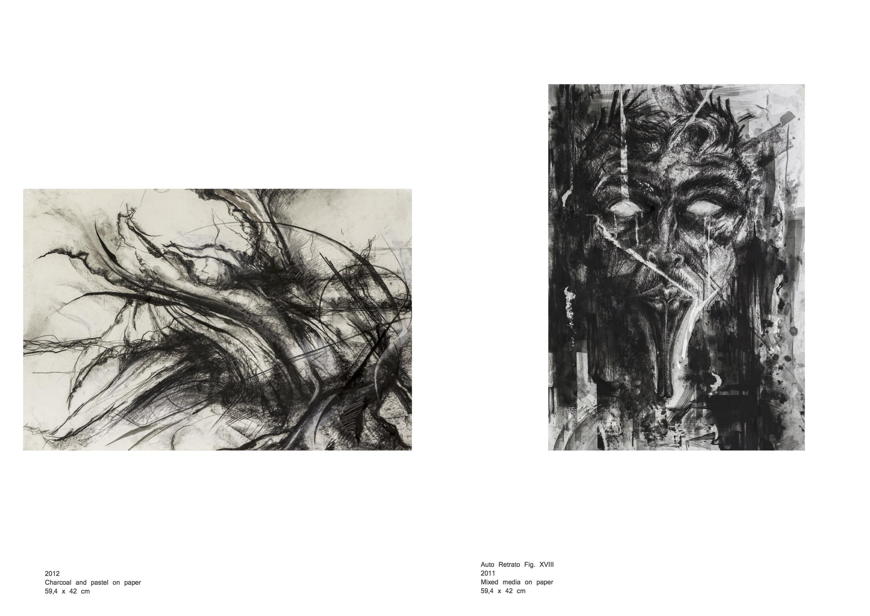 Frederico Rabelo Catalogue8.jpg