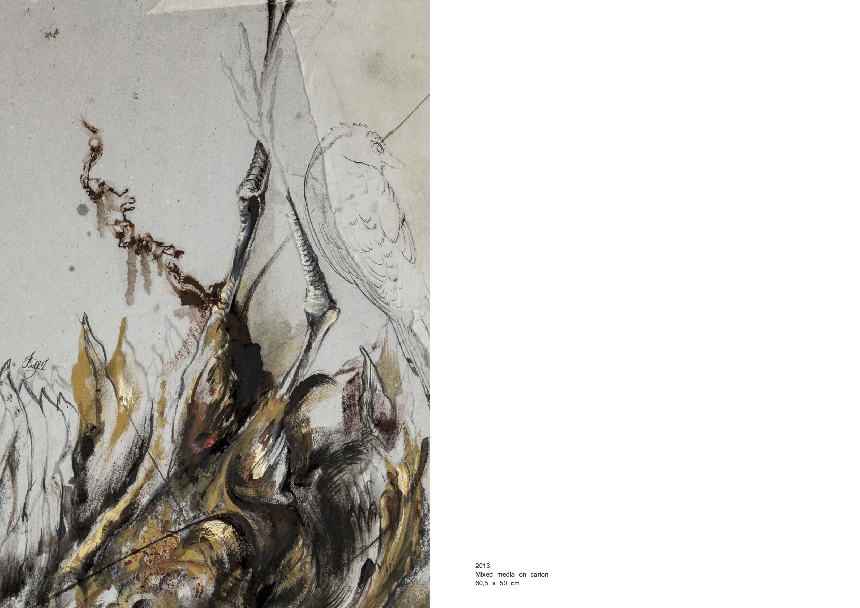 Frederico Rabelo Catalogue11.jpg
