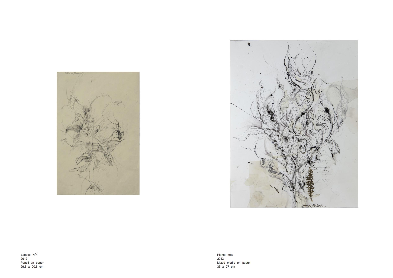 Frederico Rabelo Catalogue12.jpg