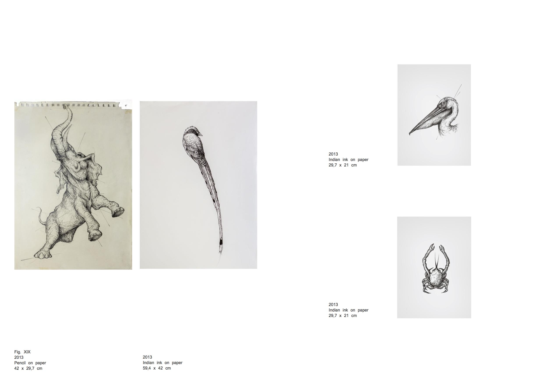 Frederico Rabelo Catalogue16.jpg