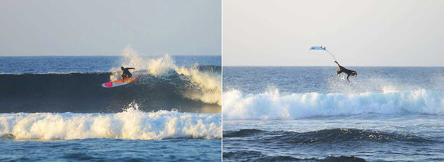 surfing-maui.jpg