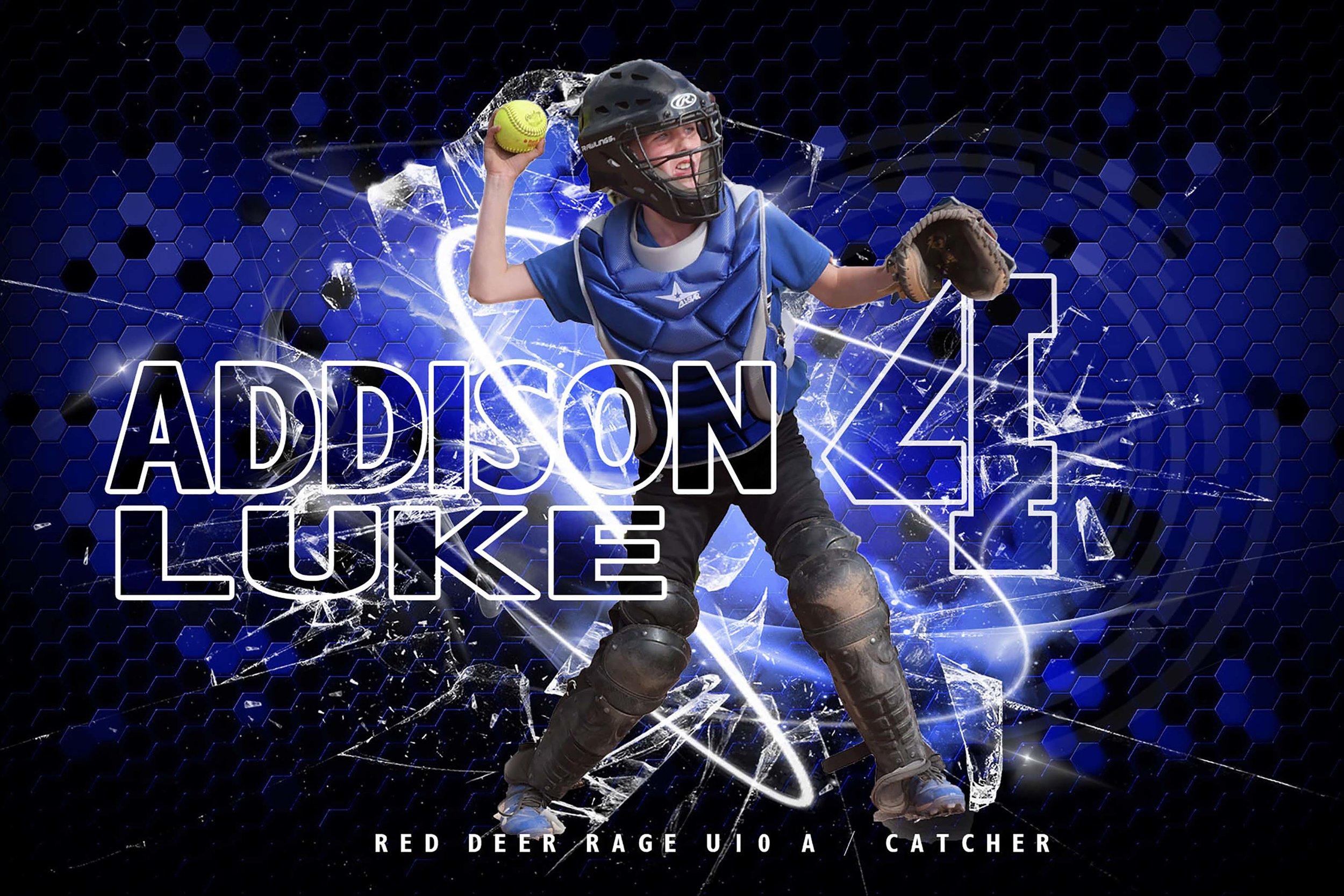 Addison Luke - Honeycomb.jpg