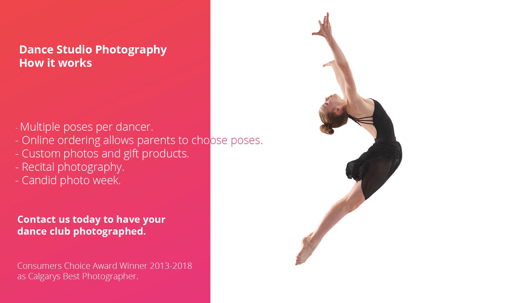 webdancepostcard.jpg