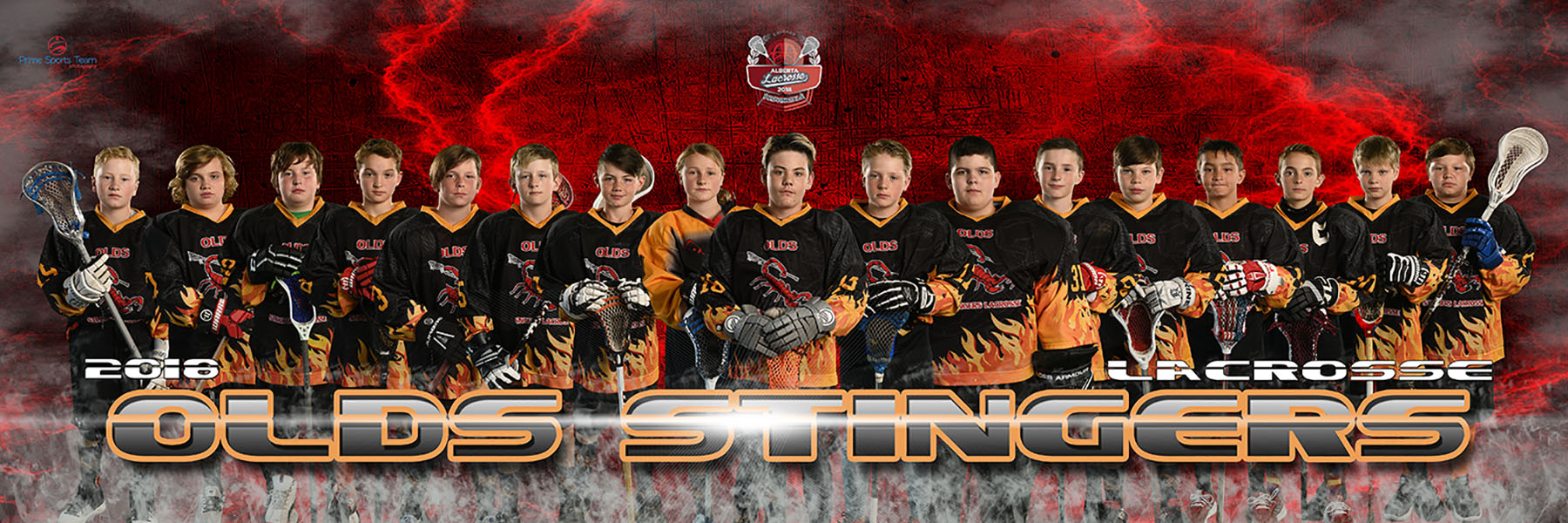 Extreme Team Pano. - Book a time below for your Team and individual photo session 15 minutes per team.