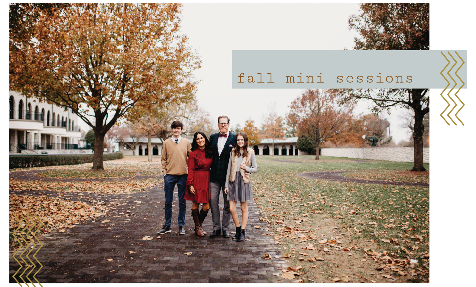 fall minis-01.jpg