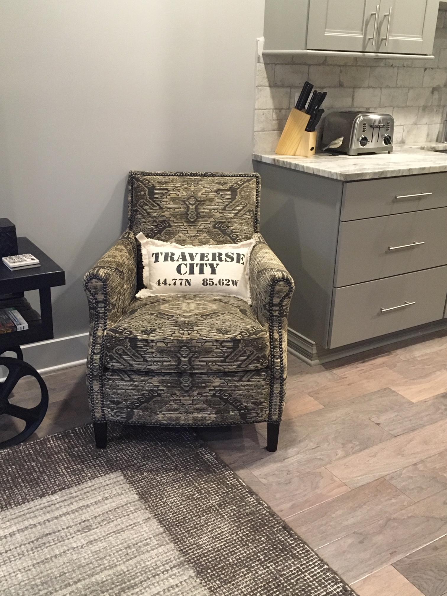 TC Chair.jpg