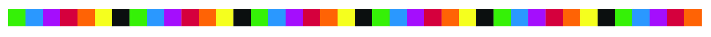 Colour Strip-01.jpg