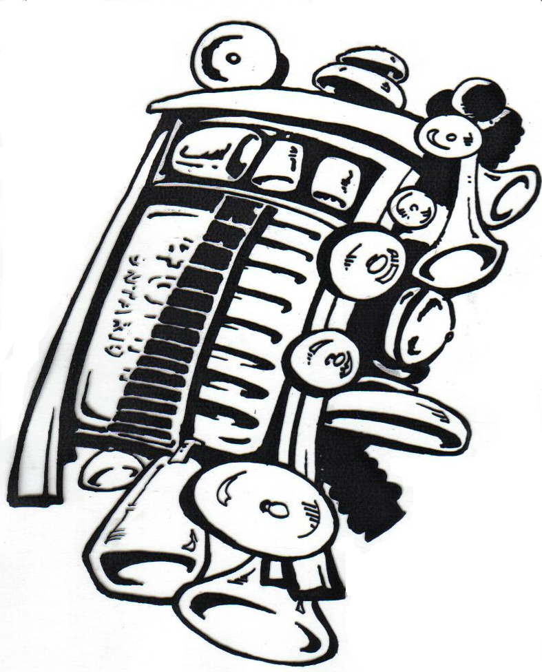 washboard sticker image 1st layer.jpg