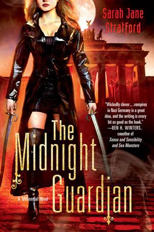Midnight-Guardian_paperback_300