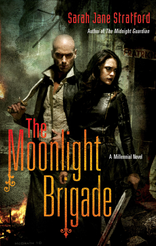 Moonlight-Brigade.jpg
