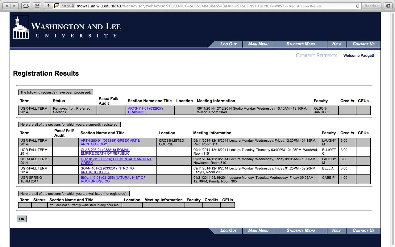 screen-shot-2014-04-25-at-2-33-13-pm.png
