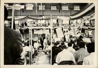 1968-center-aisle.jpeg