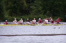 218px-harvard_rowing_crew_at_henley_2004.jpg
