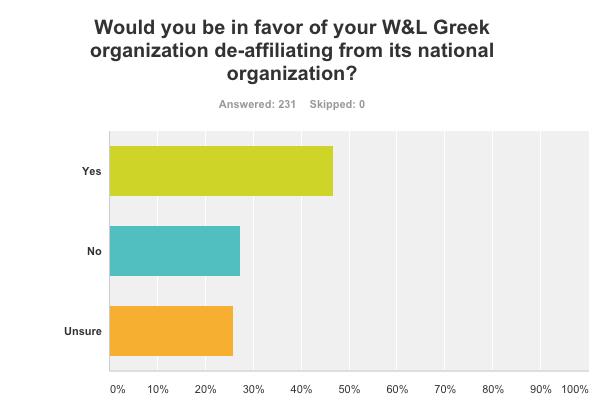 survey-4.png