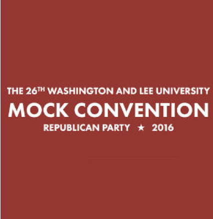 mock-con-logo.png