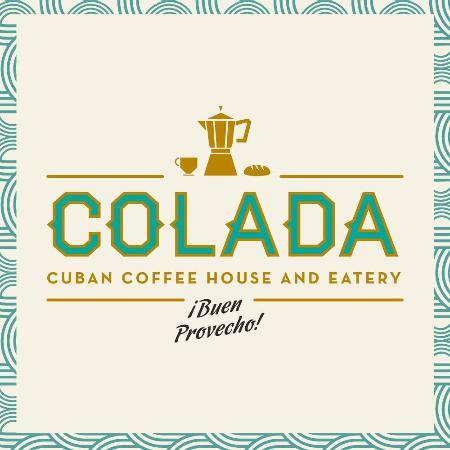 Colada-sq logo.jpg