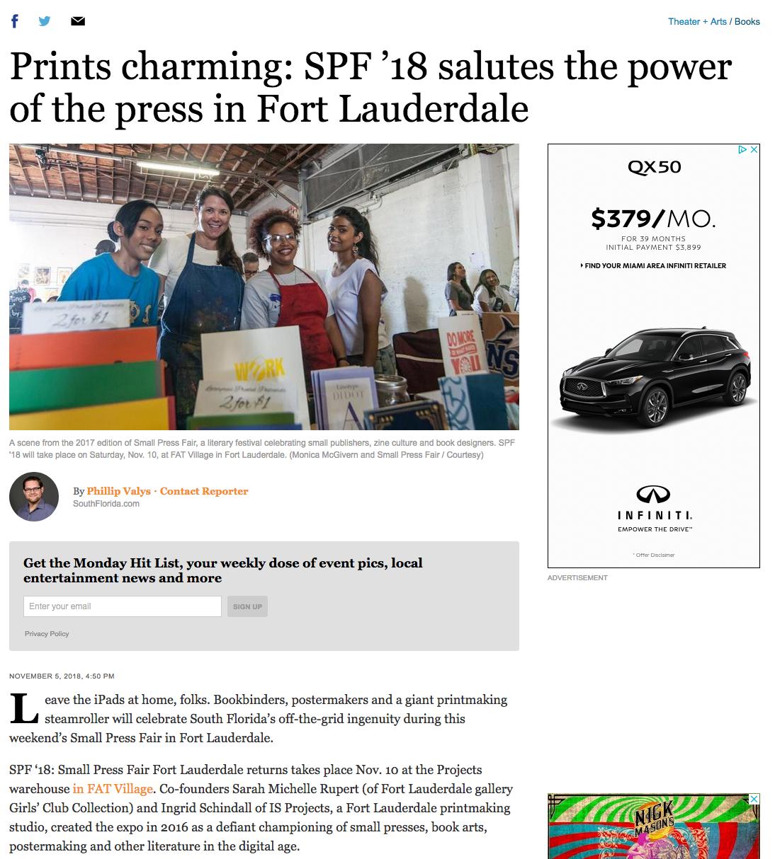 SouthFlorida.com-SPF18 artcile preview-web1.png