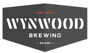 Wynwood BrewingLogo.png