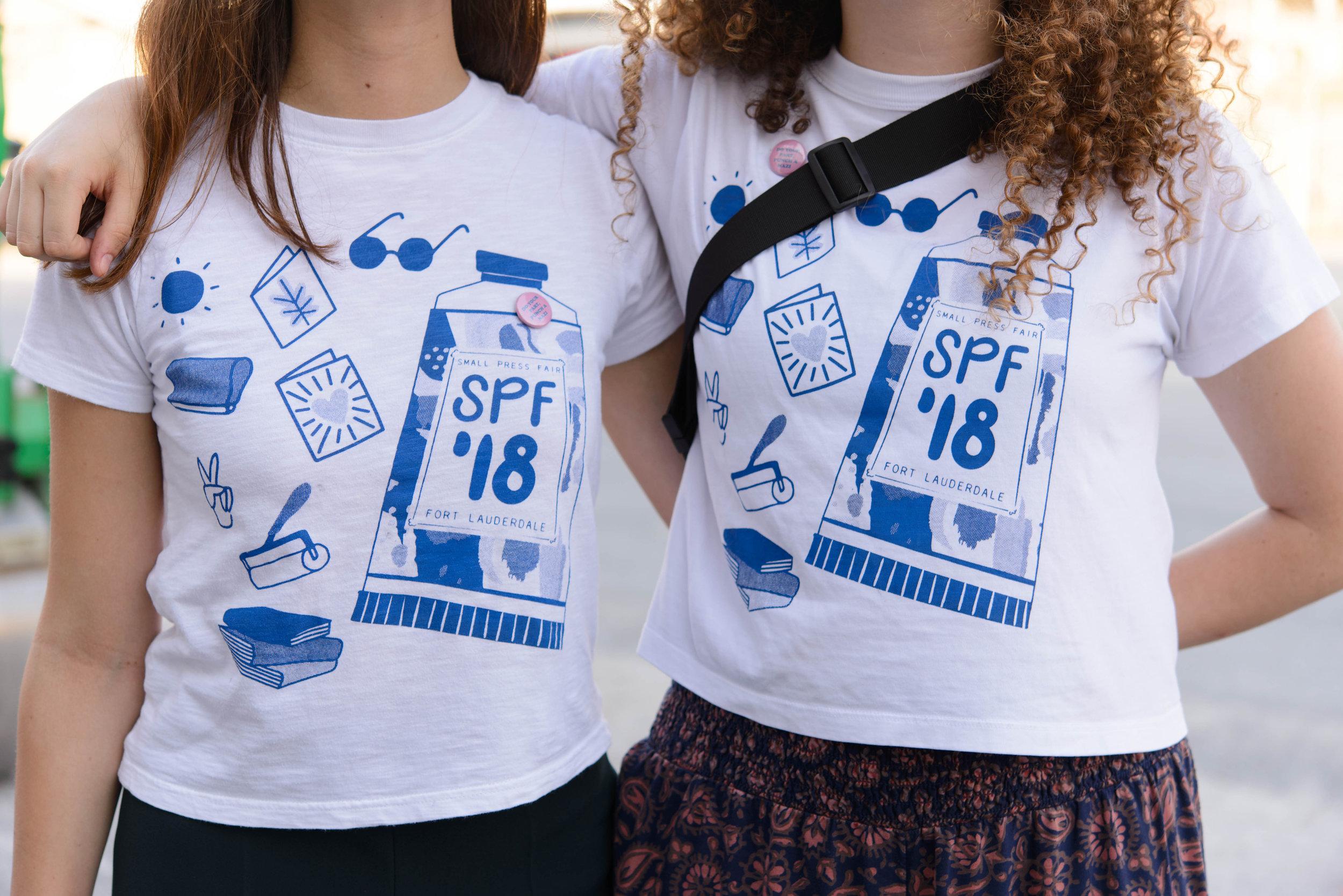 SPF Volunteers Tshirt-DSC_4495.jpg