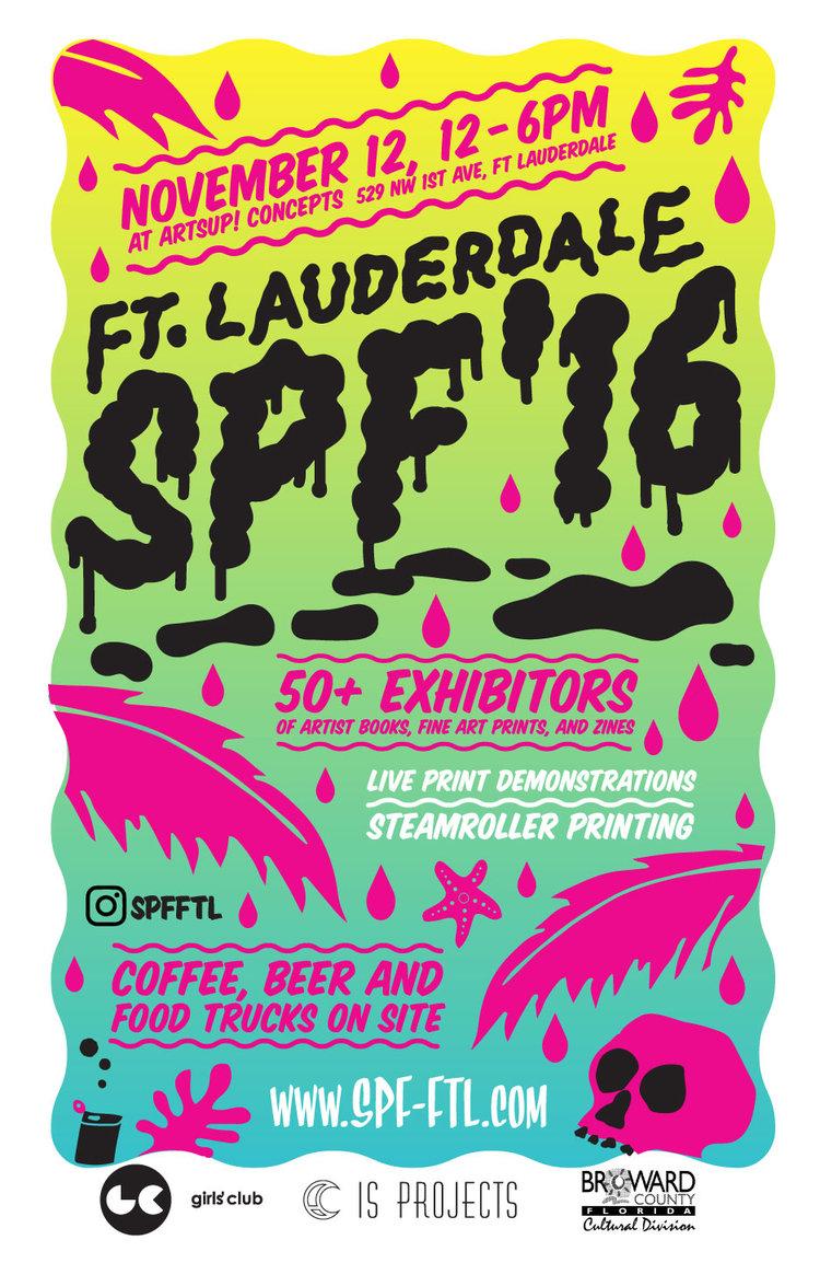 SPF16-color poster.jpg