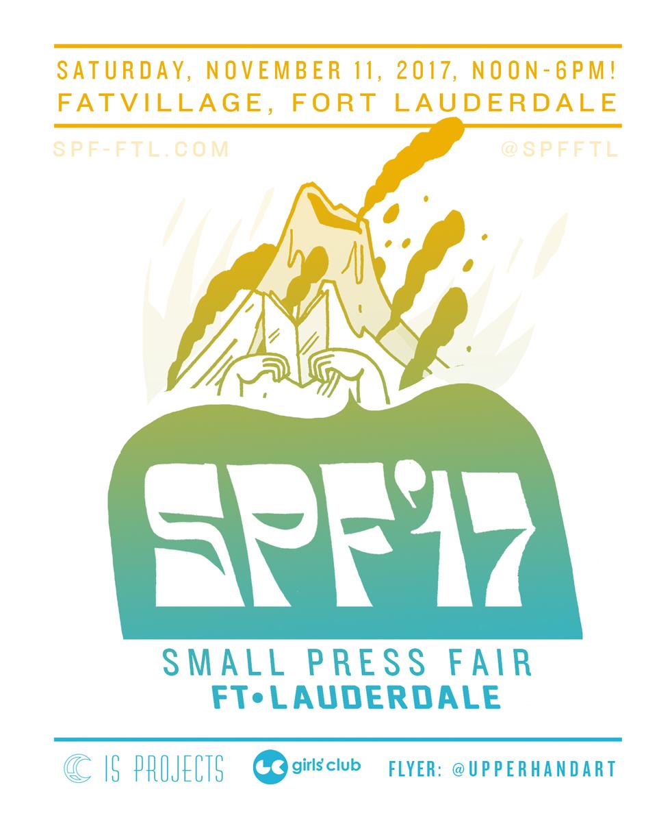 SPF17poster_final_small.jpg