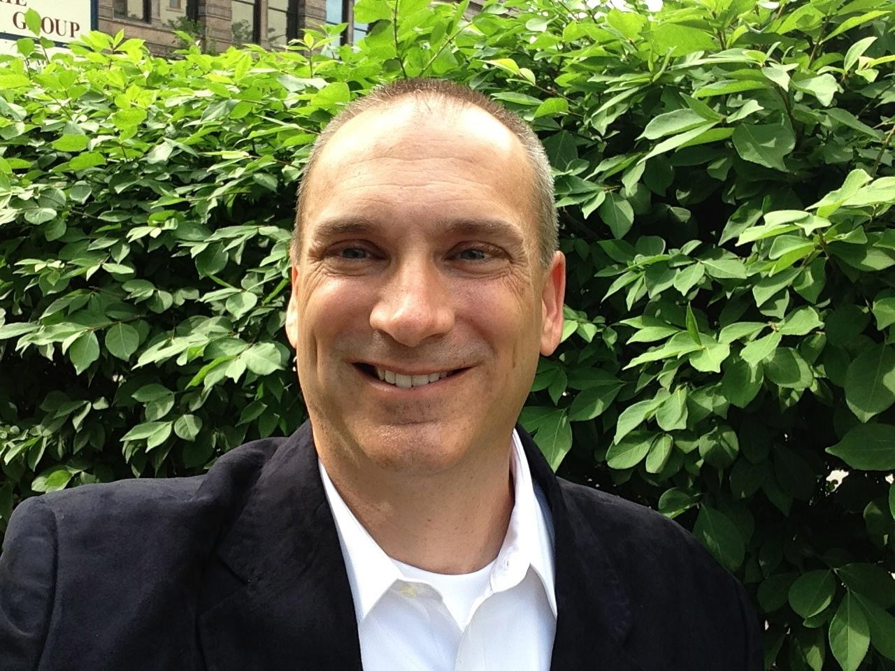 Chris Ferrara.JPG