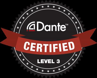 1496870654_dante_certified_logo_level3.png