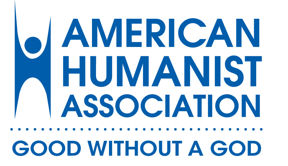 Official_AHA_logo.jpg