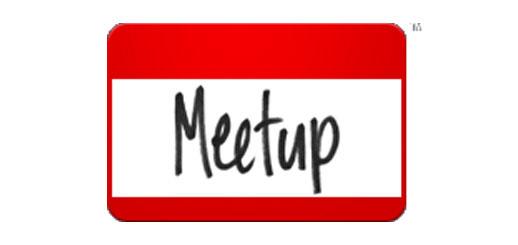 meetup_logofinal.jpg