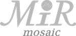 MIR Mosaic