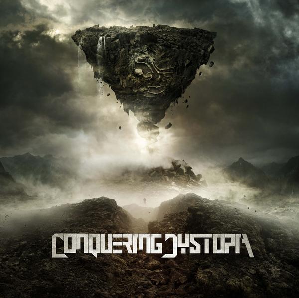 Conquering Dystopia (2014)