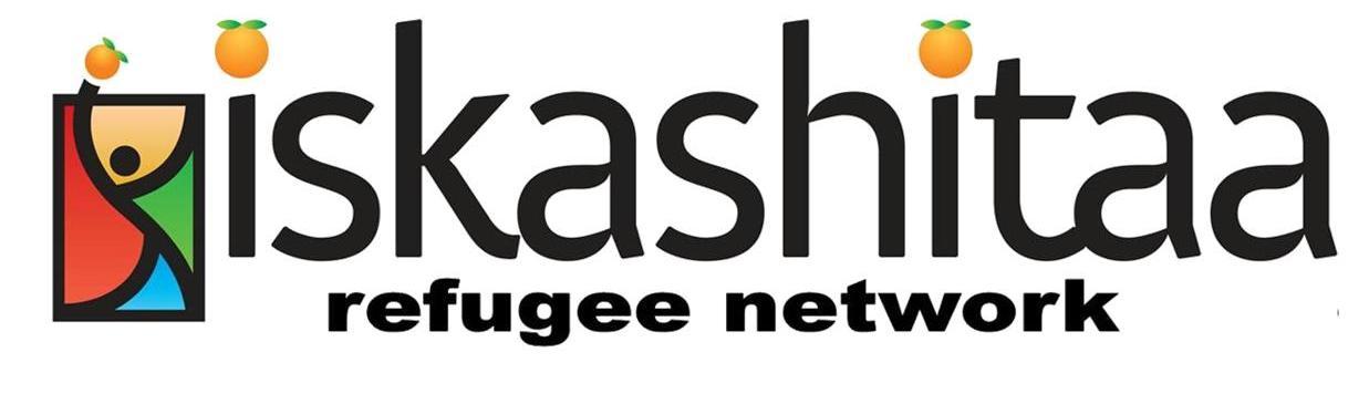Iskashitaa Logo 20613.jpg