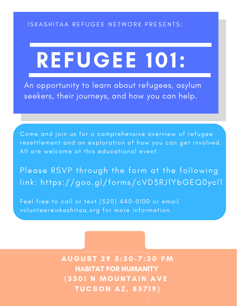 August Refugee 101.png