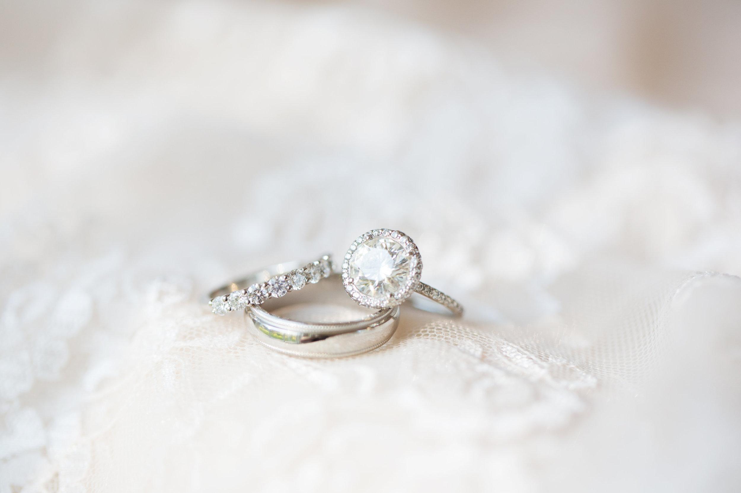 Coral Wedding, Standford, CT, Wedding, Bridal Party, Wedding Planning, CT Wedding Planner, Shoreline Wedding, Bride & Groom, Newlyweds
