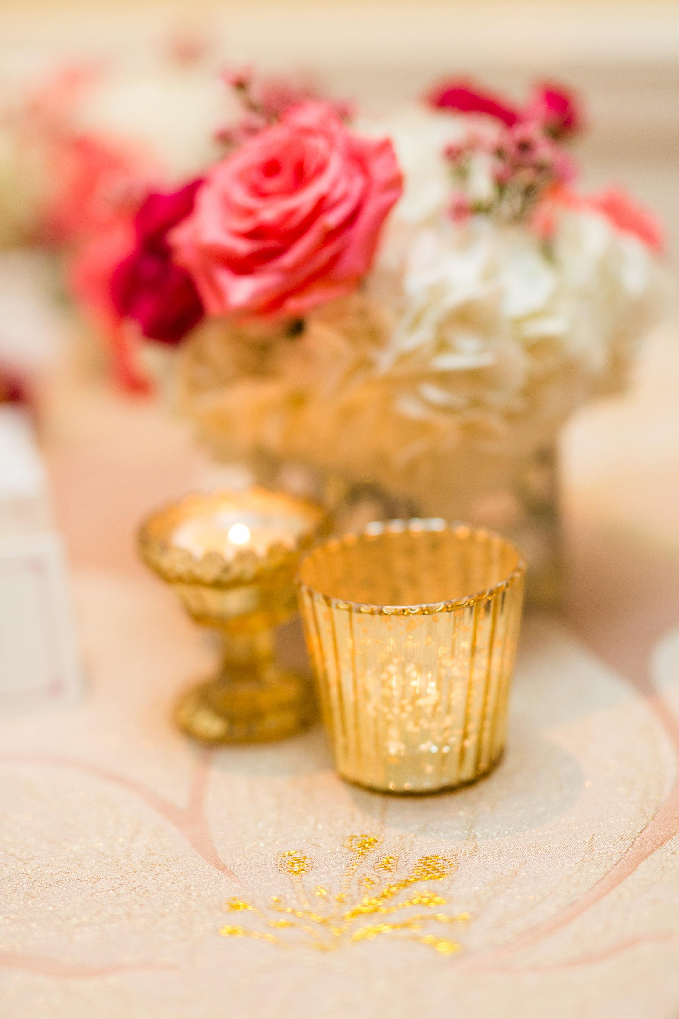 Coral Wedding, Standford, CT, Wedding, Bridal Party, Wedding Planning, CT Wedding Planner, Shoreline Wedding, Bride & Groom, Newlyweds, Mercury Glass