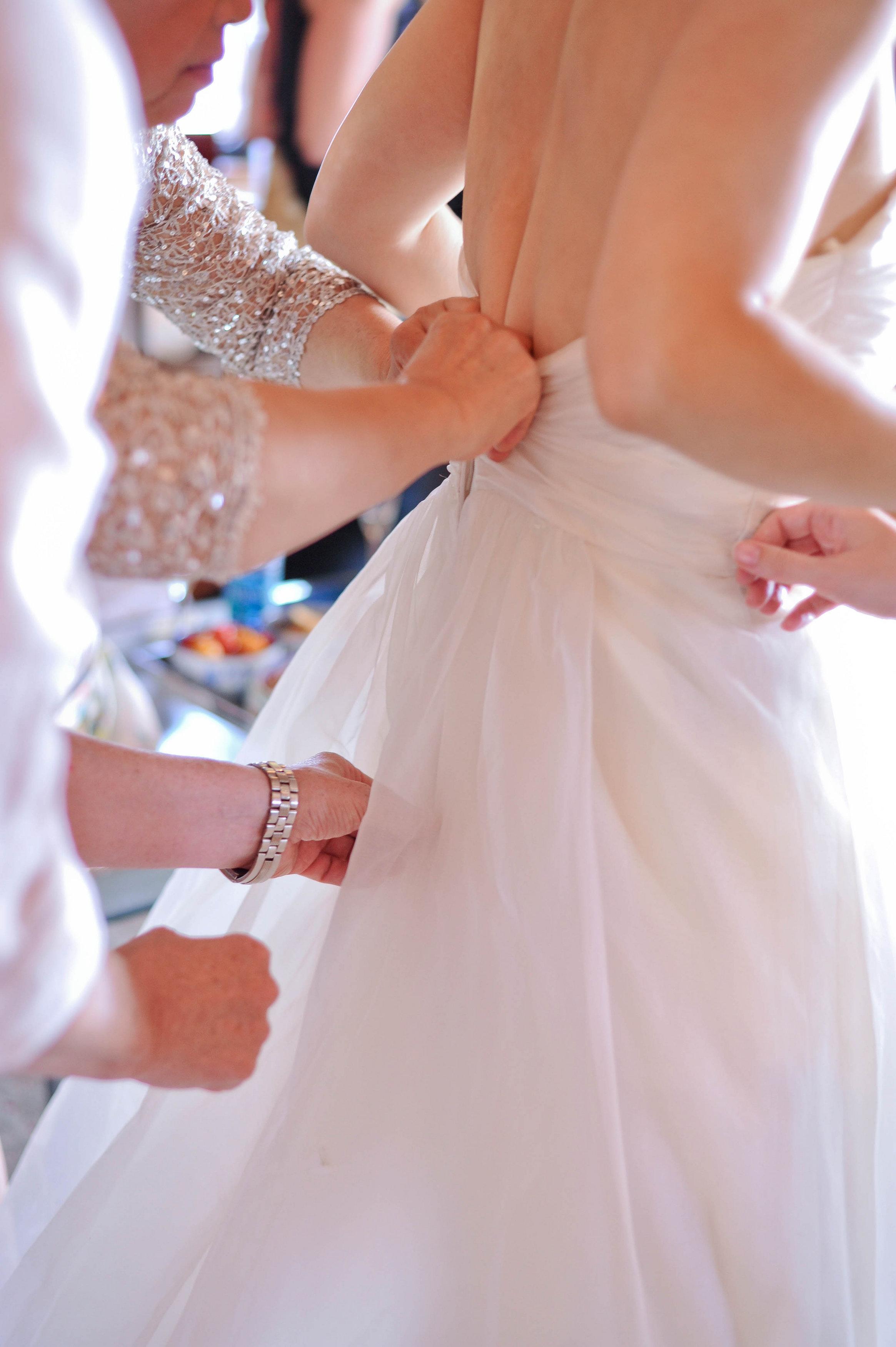 Michelle Ben-getting dresses.jpg