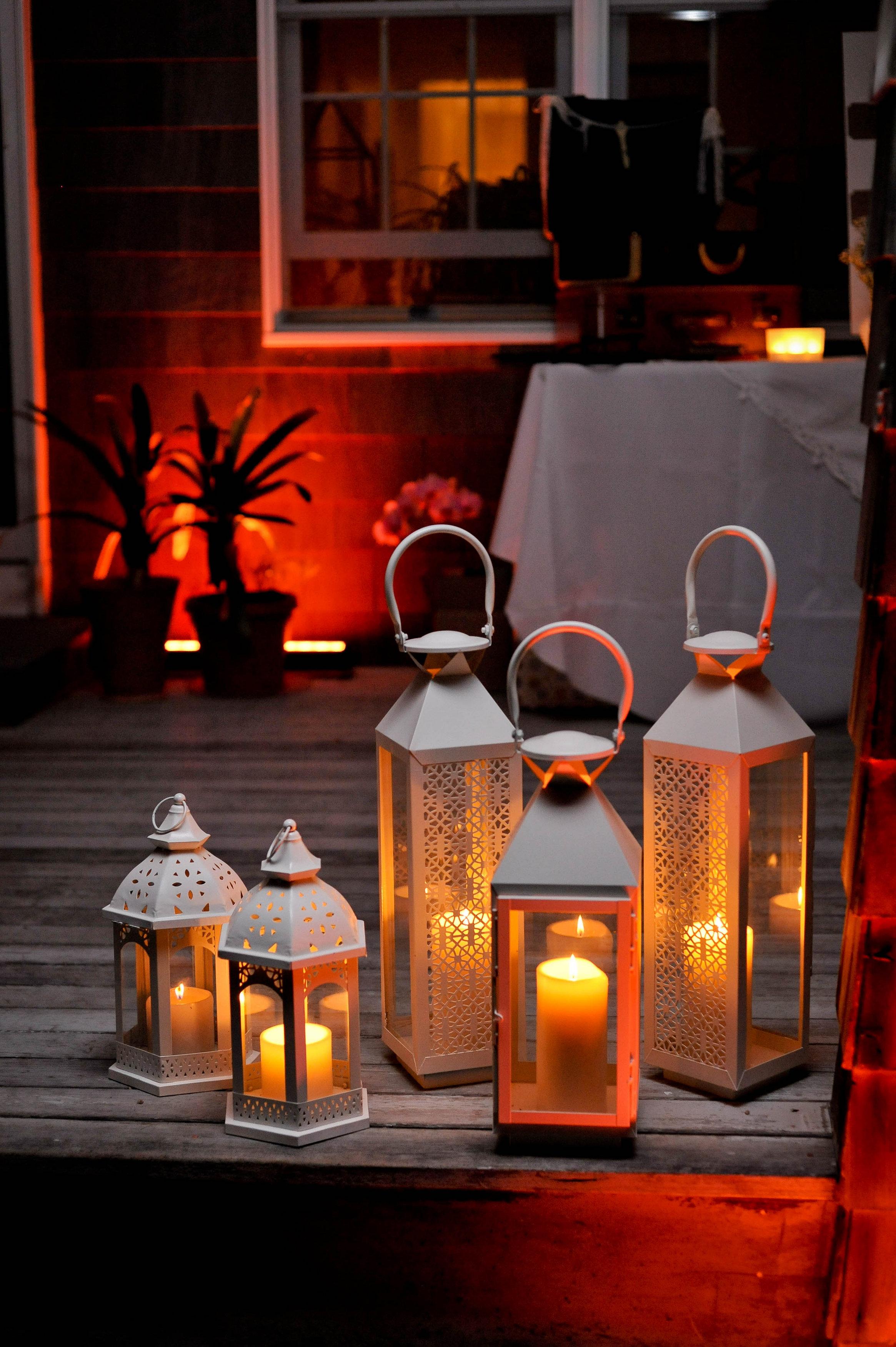 Michelle Ben-lanterns.jpg