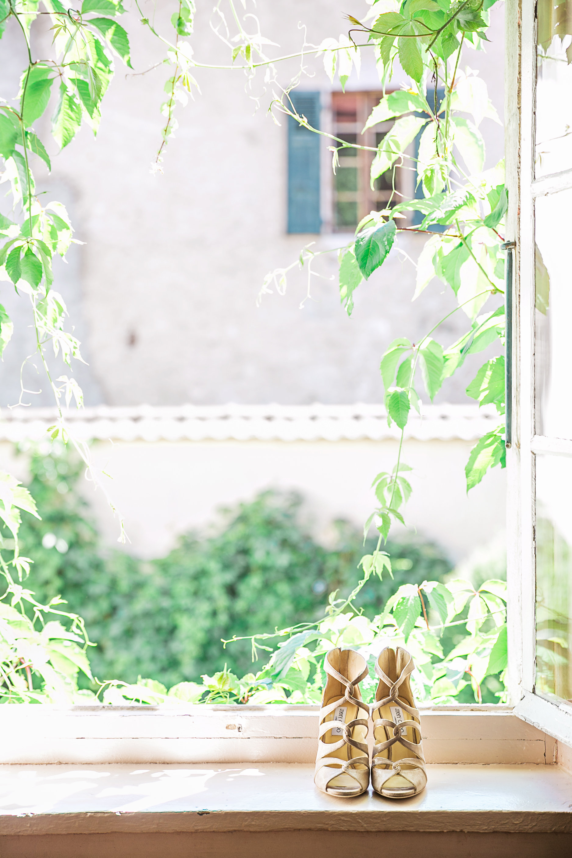 French destination wedding, Talloires, France,Annecy, French Alps,Abbaye de Talloires, blush and ivory wedding, destination wedding, french destination wedding, Lake Annecy, Talloires: France, Lac d'annecy, Wedding planner, destination wedding planner, Italian wedding planner, french wedding planner, wedding, wedding inspiration, french wedding, italian wedding, manhattan wedding planner, lake wedding, european destination wedding,