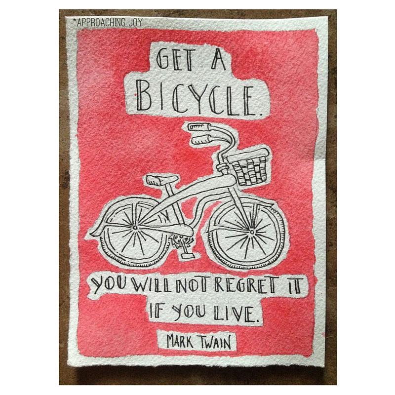 handlettering - bicycle.jpg