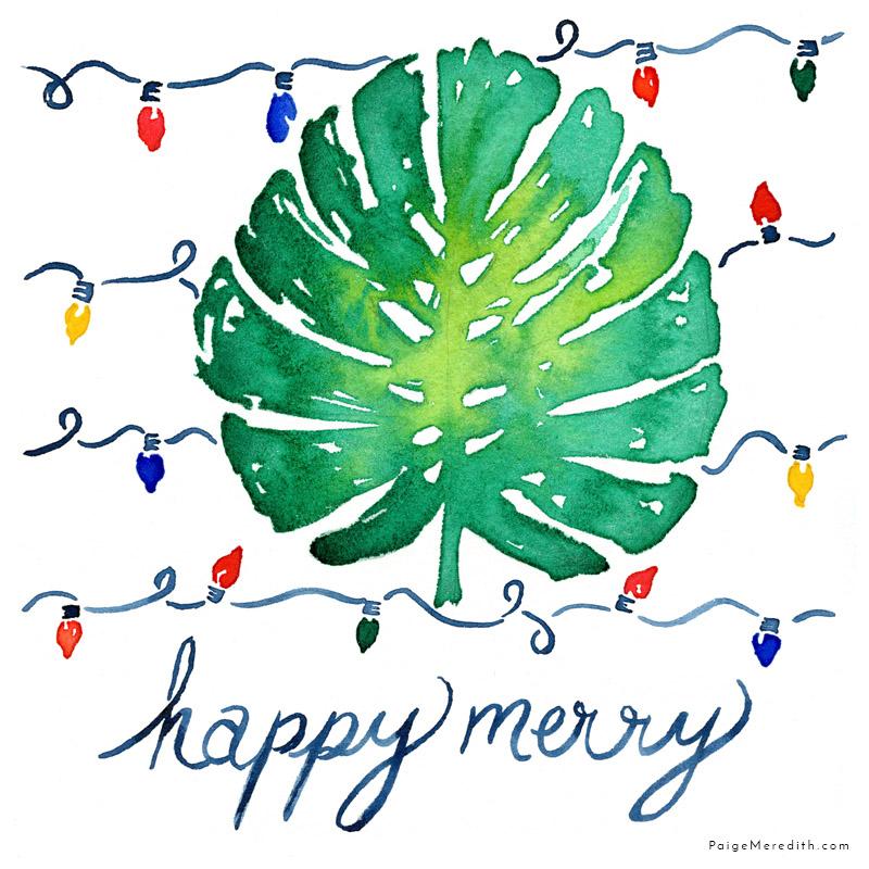 web_holiday_palmlights161110.jpg