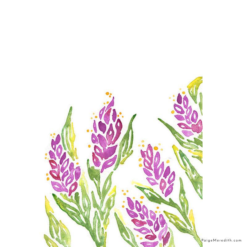 web_pattern_lavenderwartercolor.jpg