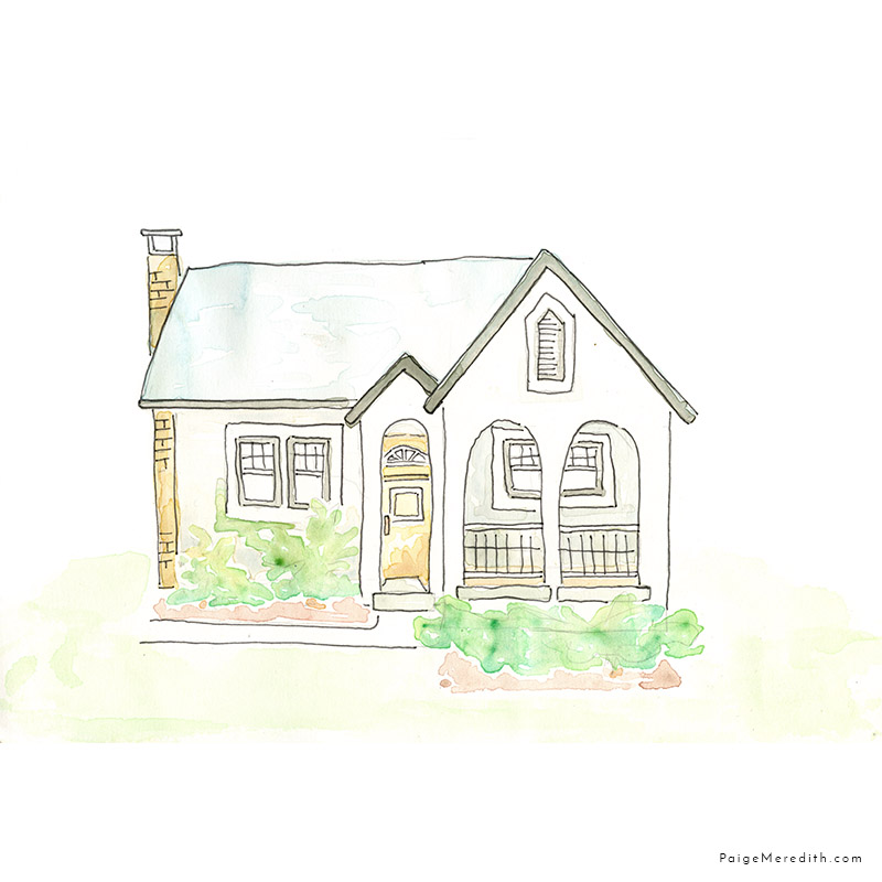 web_everyday_house_watercolor.jpg