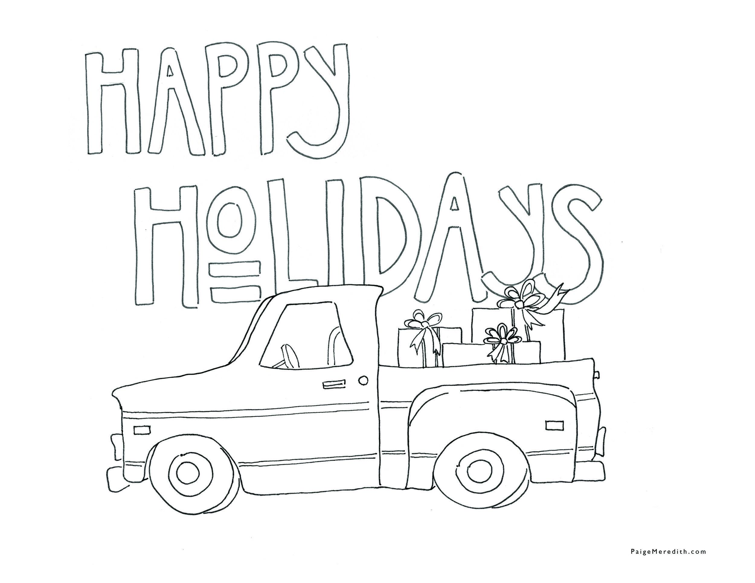 art_coloringsheet_holiday_truck_161114.jpg