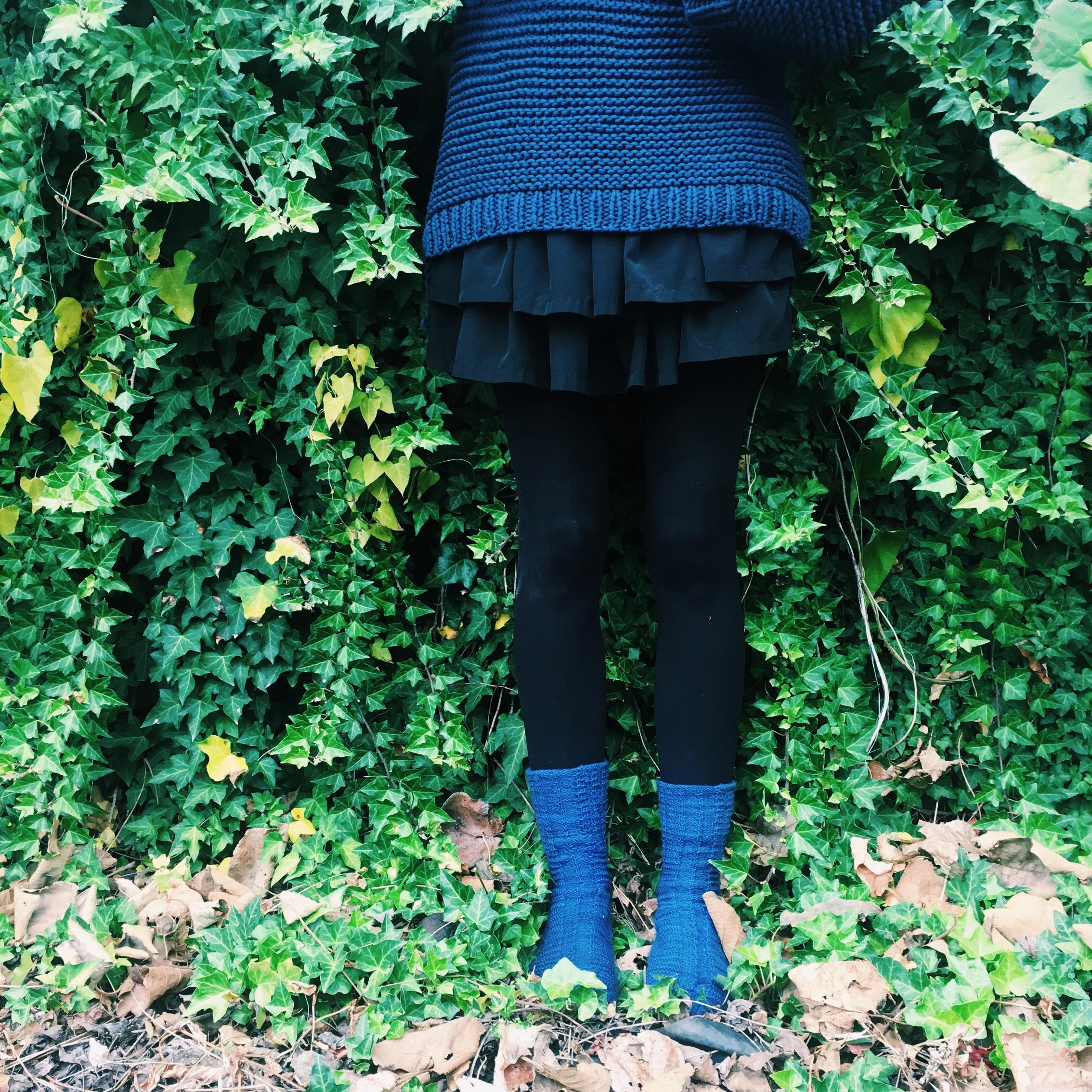 darjeeling socks stepping stones socks for knitters