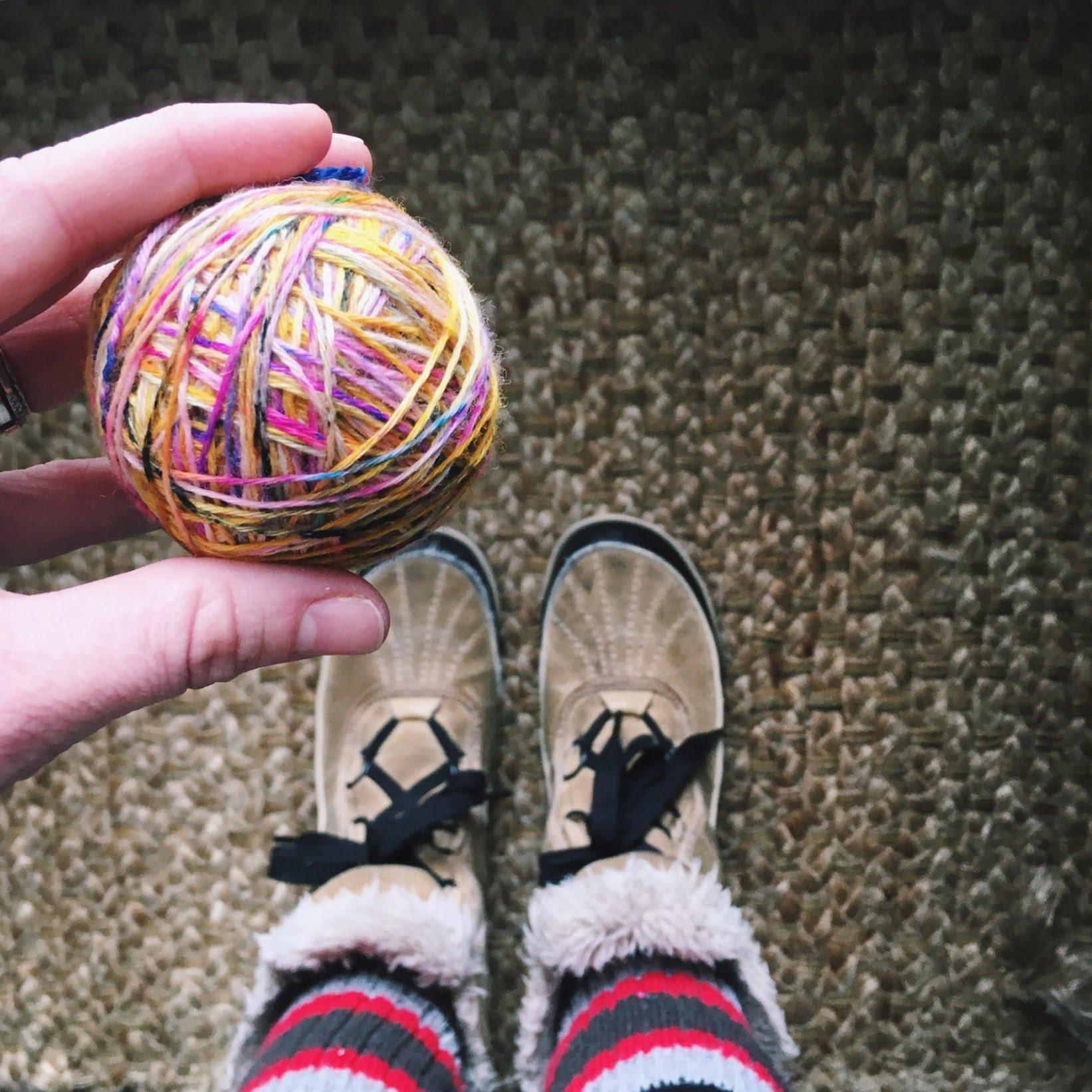 Blog socks 3.JPG