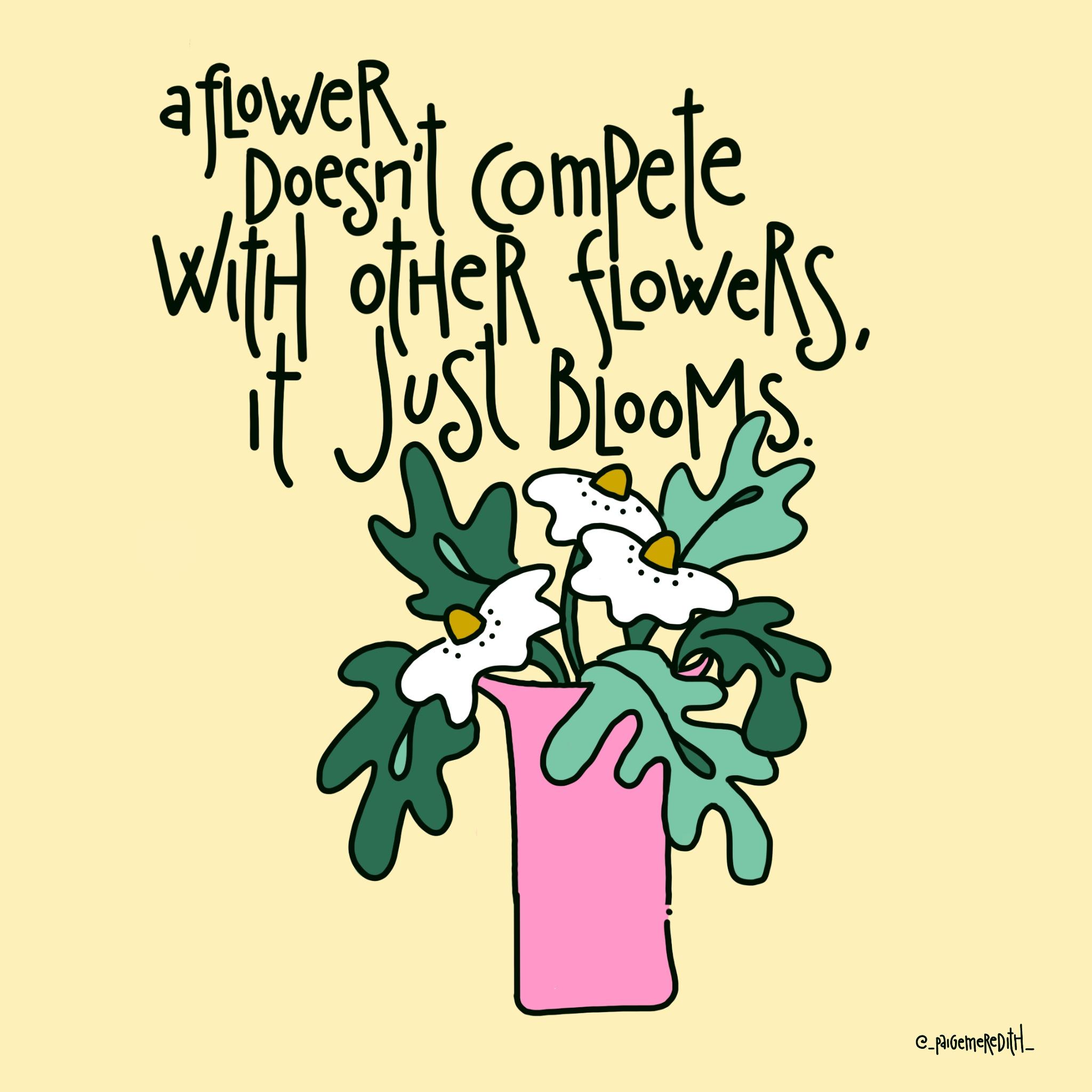 Flower_Sticker_.jpg